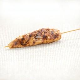 مرغ تندوری چوبی (10 عددی)