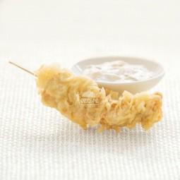 مرغ تمپورا (10 عددی)