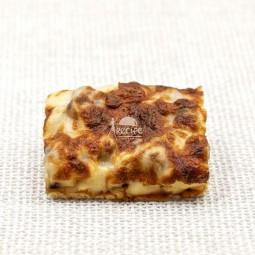 مینی پیتزا ژامبون (20 عددی)